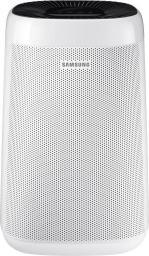 Oczyszczacz powietrza Samsung AX34R3020WW
