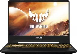 Laptop Asus TUF Gaming FX505 (FX505DT-AL027)