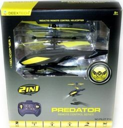 Madej Helikopter R/C