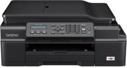 Urządzenie wielofunkcyjne Brother MFC-J200 (MFCJ200AP1)