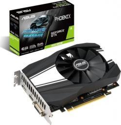 Karta graficzna Asus Phoenix GeForce GTX 1660 SUPER 6GB GDDR6 (90YV0DT1-M0NA00)