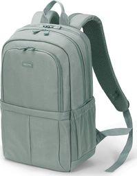 Plecak Dicota Dicota Eco Backpack SCALE 13-15.6 grey