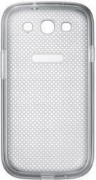 Samsung GALAXY S3 Cover (EF-AI930BSEBWW)