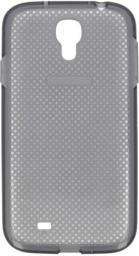 Samsung Cover silikonowy do Galaxy S4 (EF-AI950BSEBWW)