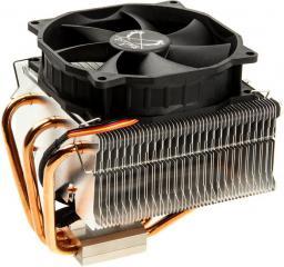 Chłodzenie CPU Scythe Iori  (SCIOR-1000)