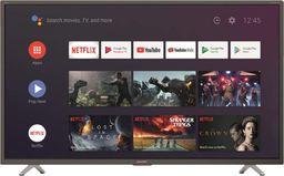 Telewizor Sharp 50BL3EA LED 50'' 4K (Ultra HD) Android