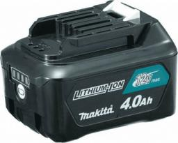 Makita akumulator 12V 4,0Ah Li-lon BL1041B (632F63-0)