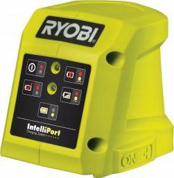 Ryobi ładowarka 18V 1,5A RC18115 (5133003589)