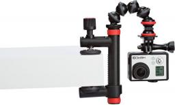 Joby Uchwyt do kamer video z GorillaArm (JB01280-BWW)