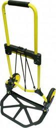 Stanley Wózek Stalowy Składany 2-kołowy 90kg (SXWTD_FT582)