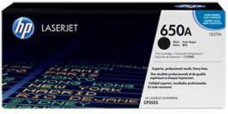 HP CE270AC  650A czarny