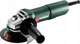 Metabo szlifierka kątowa 125mm 750W (603605000)