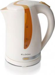 Czajnik Eldom C 230