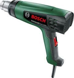 Bosch Opalarka 1800w Universal Heat 600 (B06032A6120)