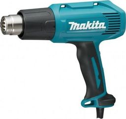 Makita MAKITA OPALARKA 1600W HG5030K MHG5030K