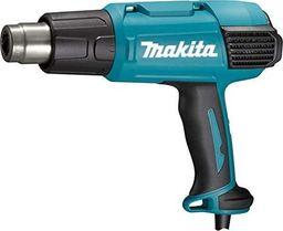 Makita MAKITA OPALARKA 2000W HG6531CK MHG6531CK