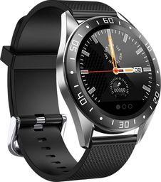 Smartwatch Roneberg RLL Czarny