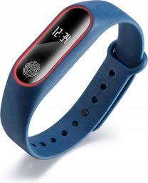 Smartband Roneberg R2S Niebieski