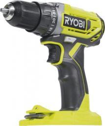 Wiertarko-wkrętarka Ryobi 18V 40Nm bez akumulatorów i ładowarki R18DD2-0 (5133003816)