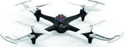 Dron Syma DRON SYMA X15A 2.4GHz
