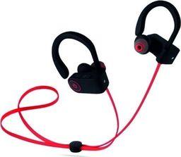 Słuchawki Roneberg Słuchawki bezprzewodowe bluetooth U9
