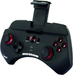 Gamepad Ipega GAMEPAD iPEGA PG-9025 ANDROID iOS KONTROLER