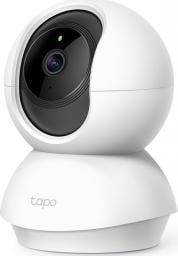 Kamera IP TP-LINK Tapo C200