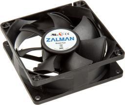 Zalman F1 Plus Shark Fin Blade (ZM-F1 PLUS(SF))