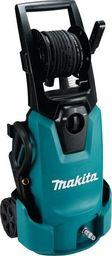 Myjka ciśnieniowa Makita MAKITA.MYJKA HW 1300 /1800W/130BAR MHW1300