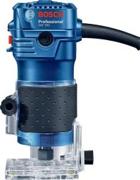 Bosch Frezarka Do Krawędzi GKF 550 (06016A0020)