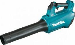 Makita dmuchawa 18V bez akumulatora i ładowarki (DUB184Z)