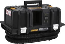 Dewalt Flexvolt odkurzacz 54V bez akumulatorów i ładowarki (DCV586MN-XJ)