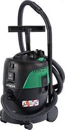 Hitachi odkurzacz 1000W 25L RP250YDL (RP250YDLWAZ)