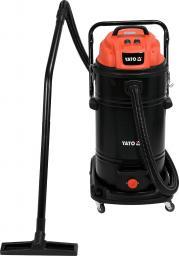 Yato odkurzacz warsztatowy 2400W 70L (YT-85710)