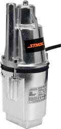 STHOR pompa membranowa 280W (79943)