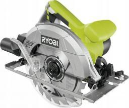 Pilarka tarczowa Ryobi RCS1400-G 1400 W 190 mm
