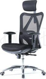 ANGEL Fotel ergonomiczny eurOpa