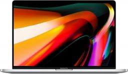 Laptop Apple MacBook Pro 16 (MVVM2ZE/A)