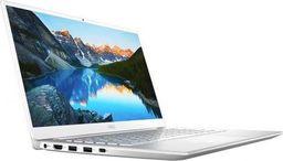 Laptop Dell Inspiron 5490 (5490-7137)