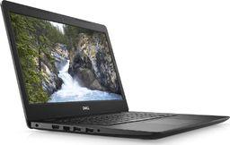 Laptop Dell Vostro 3490 (N1107VN3490BTPPL01_2005)