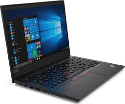 Laptop Lenovo ThinkPad E14 (20RA0016PB)