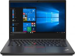 Laptop Lenovo ThinkPad E14 (20RA001DPB)