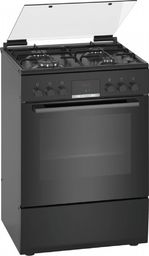 Kuchenka wolnostojąca Bosch HXN390D61L