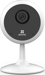 Kamera IP Ezviz Kamera bezprzewodowa IP C1C IP,720P-CS-C1C-D0-1D1WFR