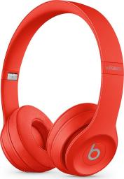 Słuchawki Apple Beats Solo3 Wireless