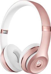 Słuchawki Apple Solo3 Wireless (MX442EE/A)
