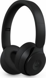 Słuchawki Apple Beats Solo Pro Wireless