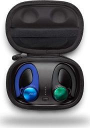 Słuchawki Plantronics BackBeat Fit 3150 (215105-99)