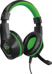 Słuchawki Trust GXT404G Rana Xbox One (23346)