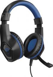 Słuchawki Trust GXT404B Rana PS4 (PS4-23309)